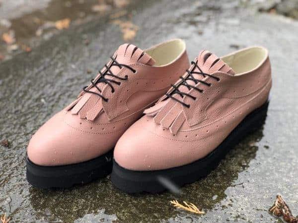pantofi piele naturala florence2