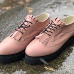 pantofi piele naturala florence3