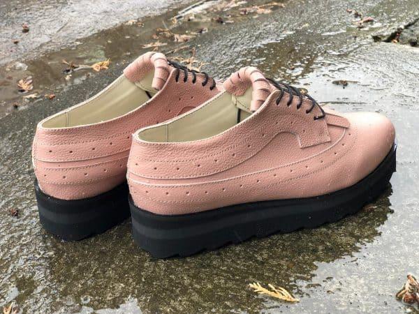 pantofi piele naturala florence4