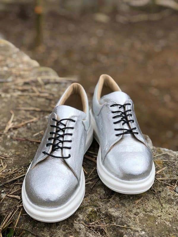 pantofi piele naturala electric2