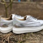 pantofi piele naturala electric3