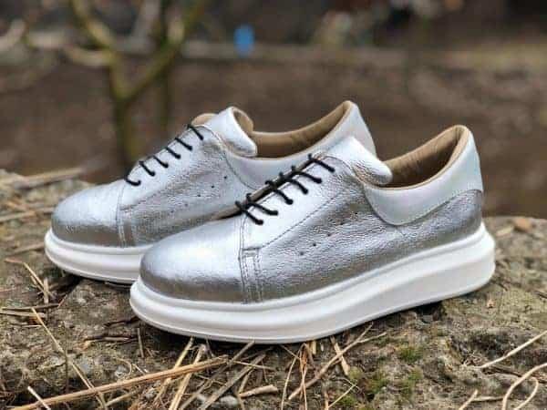 pantofi piele naturala electric4