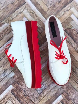 pantofi piele naturala medeline2