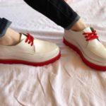 pantofi piele naturala medeline3