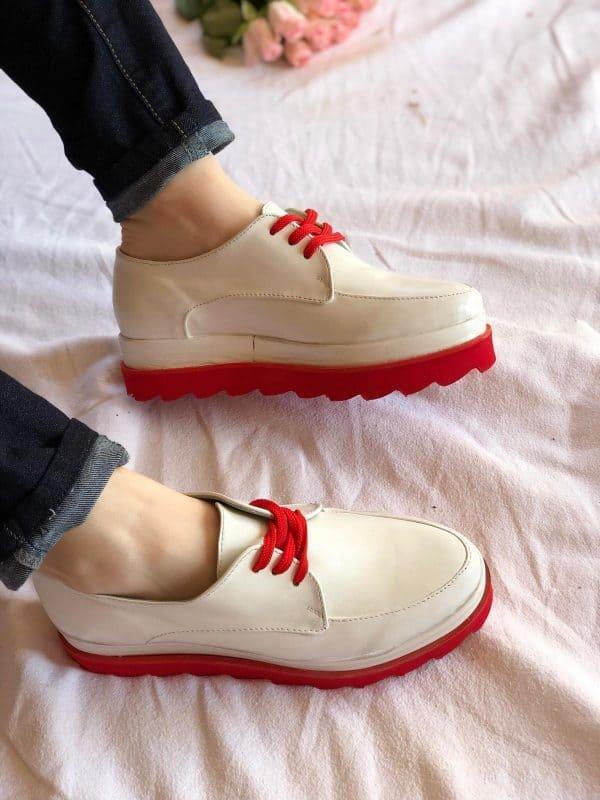 pantofi piele naturala medeline4