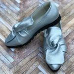 balerini piele naturala izabela silver2