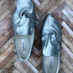 balerini piele naturala izabela silver3