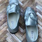 balerini piele naturala izabela silver4