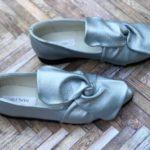 balerini piele naturala izabela silver5