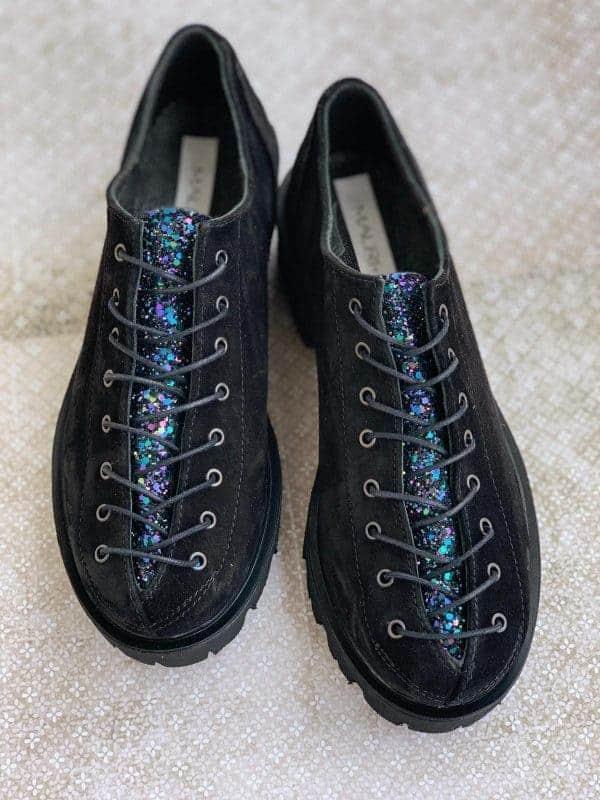 pantofi piele naturala nina black3