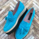 pantofi piele naturala summer3