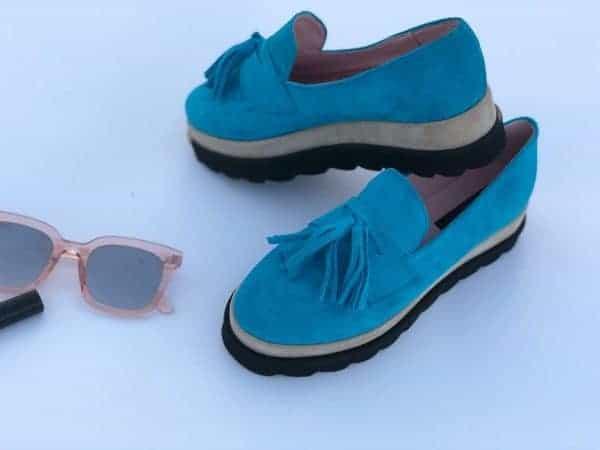 pantofi piele naturala summer4