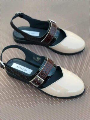sandale piele naturala sand2