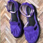 sandale piele naturala miruna2