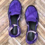 sandale piele naturala miruna3