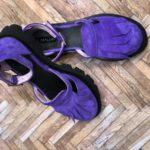 sandale piele naturala miruna4