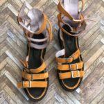 sandale piele naturala sparkle3