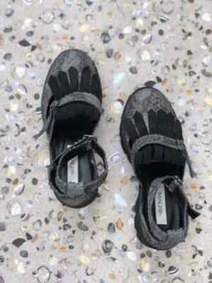 sandale piele naturala boa2