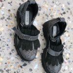sandale piele naturala boa3