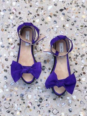 sandale piele naturala marisa2