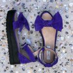 sandale piele naturala marisa3