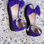 sandale piele naturala marisa4