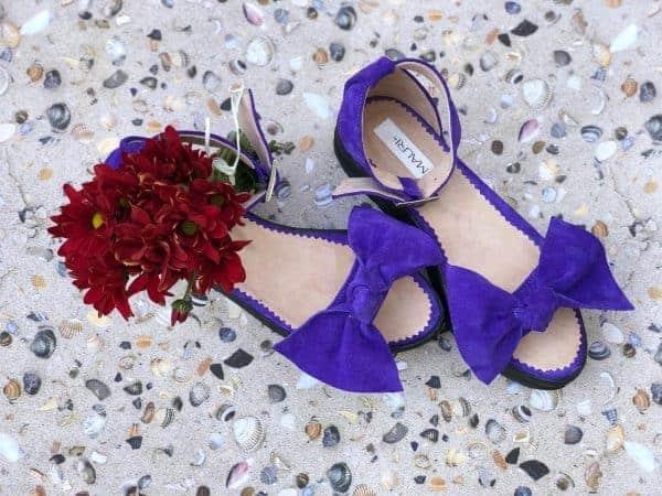 sandale piele naturala marisa5