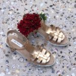 sandale piele naturala scarlet glow5
