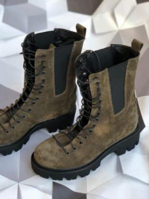 ghete piele naturala praga boots2
