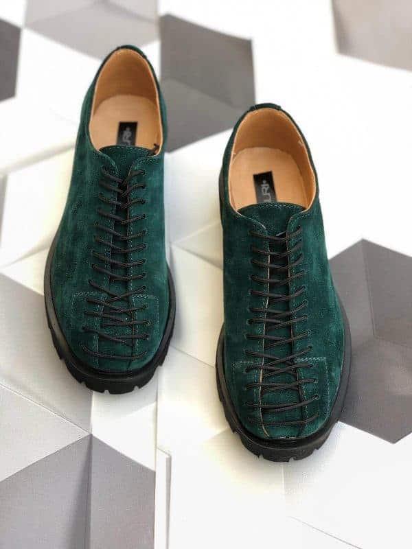 pantofi piele naturala smart office2