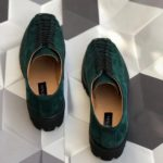 pantofi piele naturala smart office3