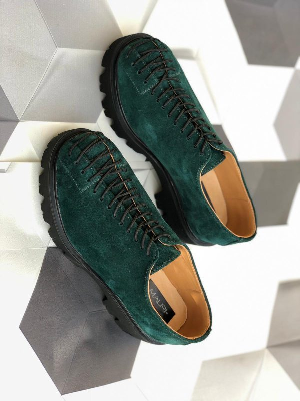 pantofi piele naturala smart office4