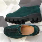 pantofi piele naturala smart office5