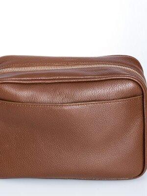 geanta piele naturala dama cyntia2