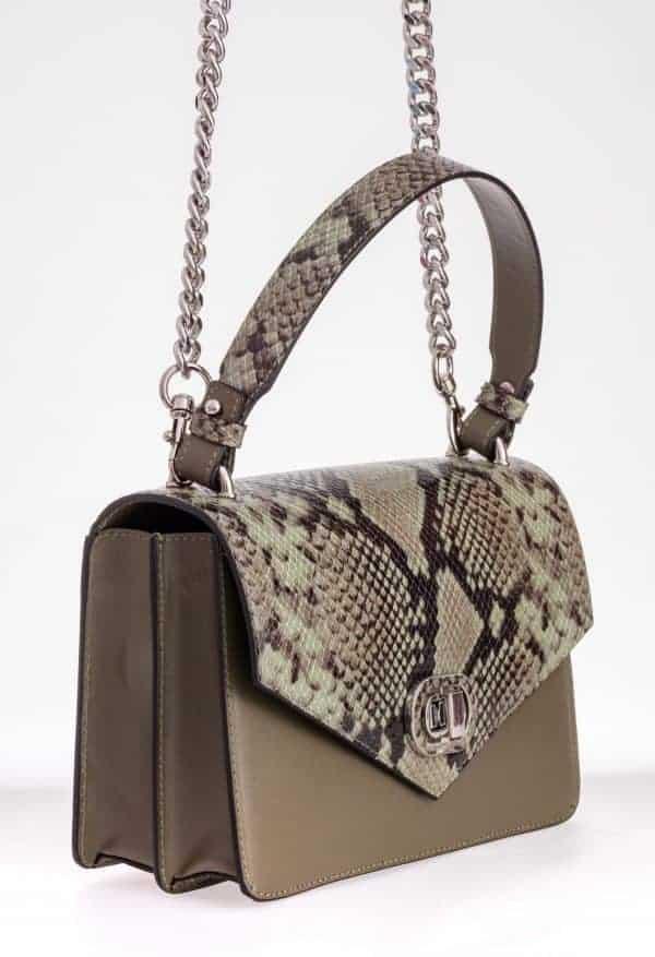 geanta piele naturala dama maya2