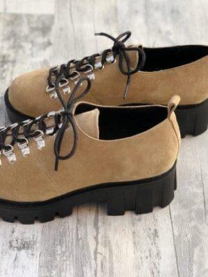 pantofi piele naturala camila2