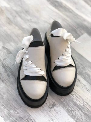 pantofi piele naturala juliet off white2