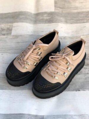 pantofi piele naturala manila2