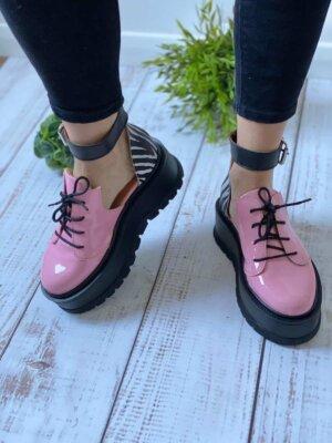 pantofi din piele naturala catina ultra (5)