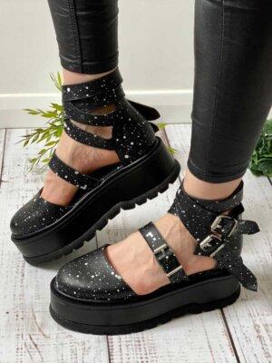 pantofi piele naturala kayla galaxy (7)