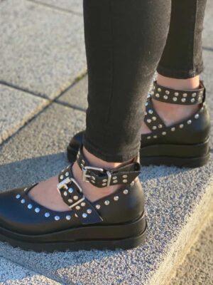 pantofi din piele naturala zoe (8)
