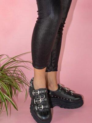 Pantofi-piele-naturala-Mauri-Rocks-2