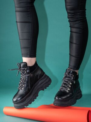 Sneakers-piele-naturala-alice-black-1 (2)