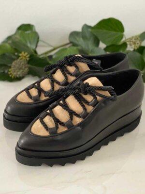 pantofi-piele-naturala-amorette-black (2)