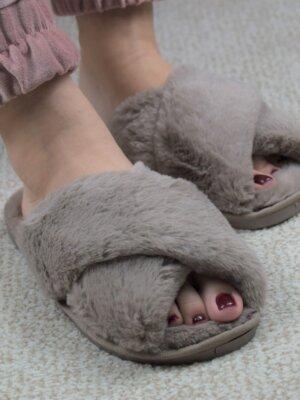 papuci-casa-blana-brown-6