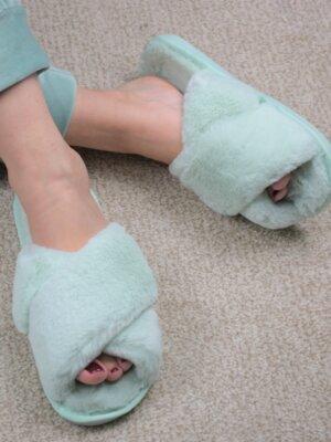 papuci-casa-blana-green-lily-7