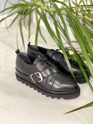pantofi-piele-naturala-alia (4)