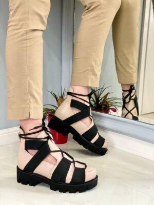 pantofi-piele-naturala-clara (15)