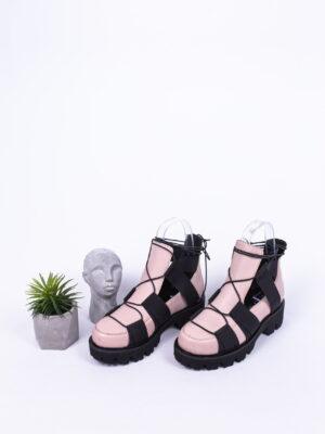 pantofi-piele-naturala-clara (2)