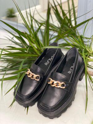 pantofi-piele-naturala-faye (11)